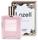 lazell-amazing-edp1s9-png