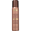 Pupa Leg Foundation Spray Natural Tanned Effect