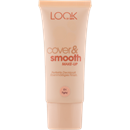 look-by-bipa-cover-smooth-alapozo-png