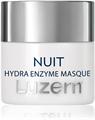 Luzern Nuit Hydra Enzyme Masque