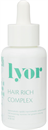 lyor-hair-rich-complexs9-png