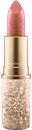 mac-lipstick-snowball1s9-png
