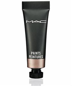 MAC Paints Peintures