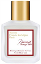 maison-francis-kurkdjian-baccarat-rouge-540-scented-hair-mists9-png