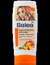 Balea Mango és Aloe Vera Hidratáló Hajbalzsam