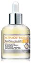 manyo-ultramoist-radiance-oils-png