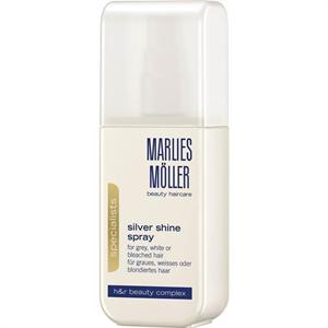 Marlies Möller Specialists Silver Shine Spray