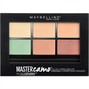 maybelline-master-camo-color-correcting-kits-jpg