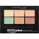 maybelline-master-camo-color-correcting-kits-jpg