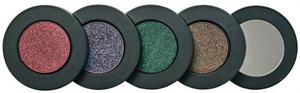 Melt Cosmetics Eyeshadow Stack Shape Shift