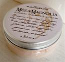 mez-magnolia-ejszakai-regeneralo-arckrem-jpg