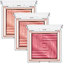 missha-satin-blusher-italprisms9-png