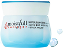 moistfull-collagen-water-jelly-creams9-png