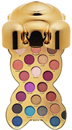 moschino-sephora-bear-eyeshadow-palettes9-png