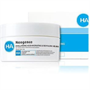 neogence-hialuronsava-hidratalo-es-revitalizalo-gel-maszk1s-jpg