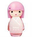 niki-by-koto-parfums1-png