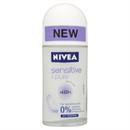 nivea-pure-sensitive-roll-on-dezodor-jpg