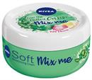 nivea-soft-mix-me-chilled-oasis-univerzalis-hidratalo-krem1s9-png