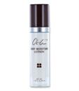 oi-lin-deep-moisture-lotion-jpg