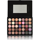 opv-beauty-35-colour-eyeshadow-palettes9-png