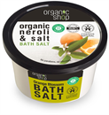 organic-shop-narancsviragzas-furdoso-narancsvirag-es-teneri-so-kivonattals9-png