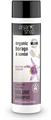 Organic Shop Sri Lanka Kincse Dúsító Sampon Bio Borágó és Szantálfa Kivonattal