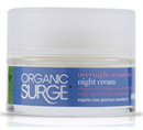 organic-surge-overnight-sensation-ejszakai-krem-png