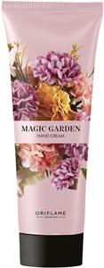 Oriflame Magic Garden Kézkrém