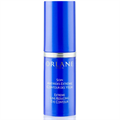 Orlane Extreme Line-Reducing Care Eye Contour