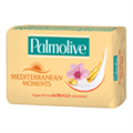 Palmolive Argán Olaj és Mandulavirág Pipereszappan