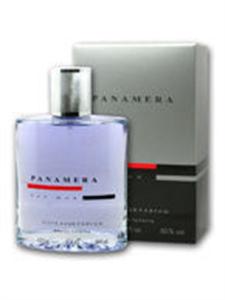 Cote d'Azur Panamera for Men EDT