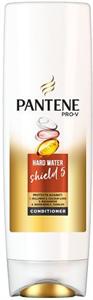 Pantene Pro-V Hard Water Shield 5 Hajbalzsam