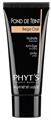 Phyt's Anti-age Bio Alapozó