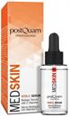 postquam-professional-vita-c-arcszerum-c-vitaminnals9-png