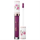 pretty-vulgar-my-lips-are-sealed-liquid-lipsticks-jpg