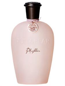 Pull&Bear Phillis Parfüm