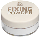 rdel-young-fixing-powders9-png