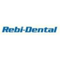 Rebi-Dental