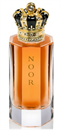 royal-crown-noor-extarit-de-parfum-concentrees9-png