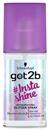 schwarzkopf-got2b-instashine-glitter-sprays99-png