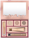season-to-sparkle-day-palettes9-png