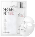 secret-key-starting-treatment-essential-mask1s9-png