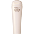 Shiseido Global Body Care Smoothing Body Cleansing Milk