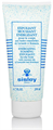 Sisley Energizing Foaming Exfoliant For The Body