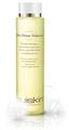 Suiskin Skin Detox Solution