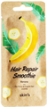 Skin 79 Hair Repair Smoothie - Banana