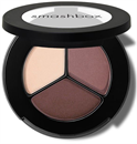 smashbox-photo-op-eyeshadow-trios9-png