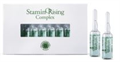 O'Rising StaminO'Rising Complex Tonik