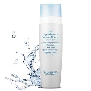 Suiskin AquaQuench Ionized Booster Hidratáló