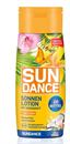 sundance-napozo-lotion-kokusz-illattal-jpg